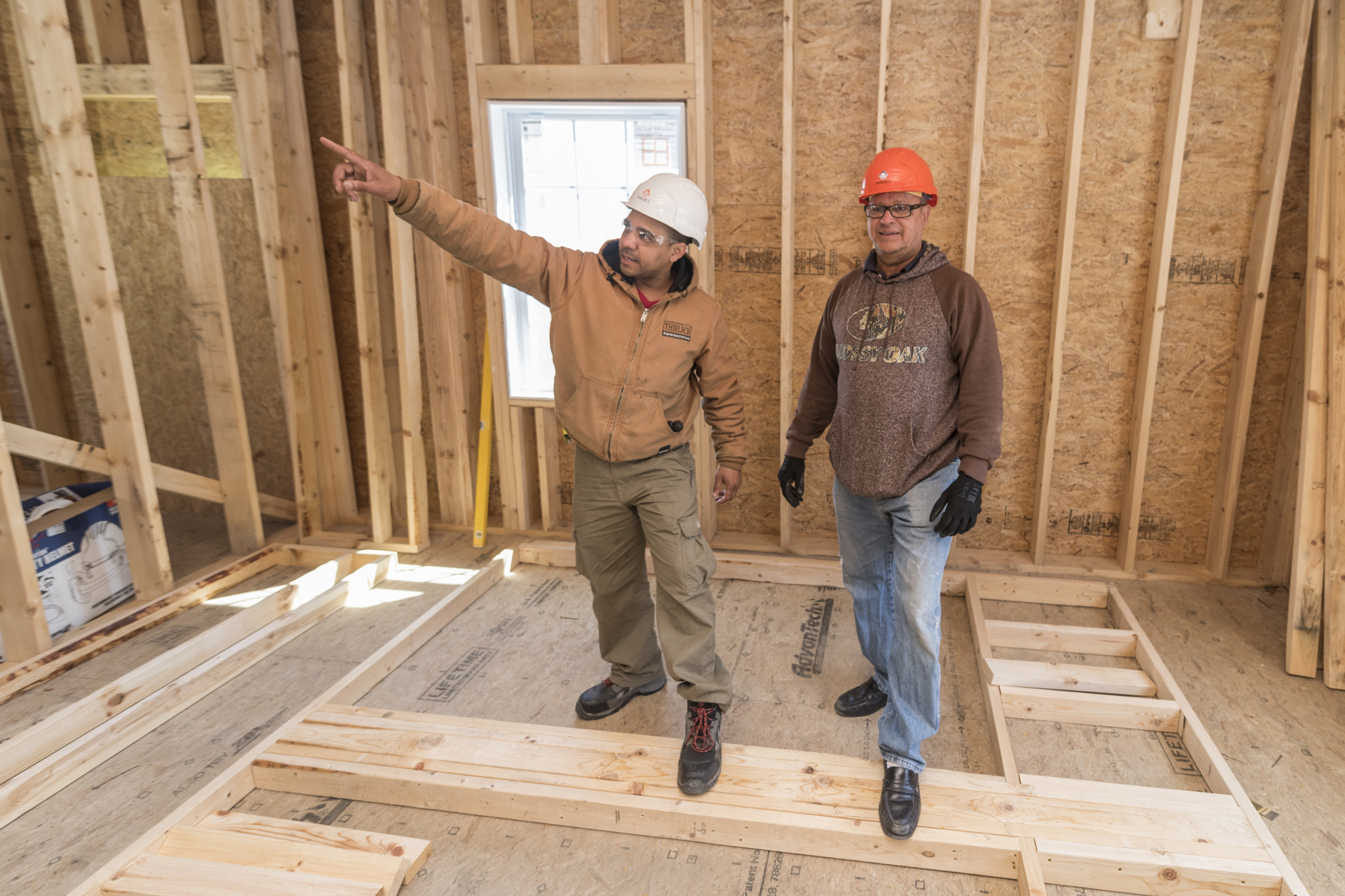 3 Qualities to Look for in Construction Management Style
